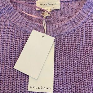 Melloday